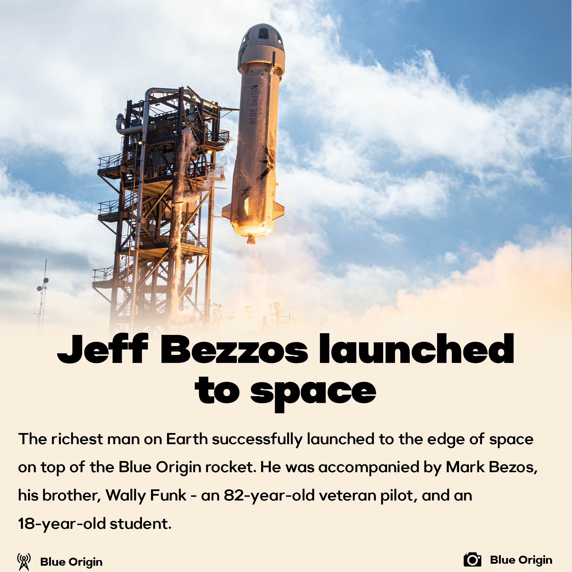 bezos_in_space-4