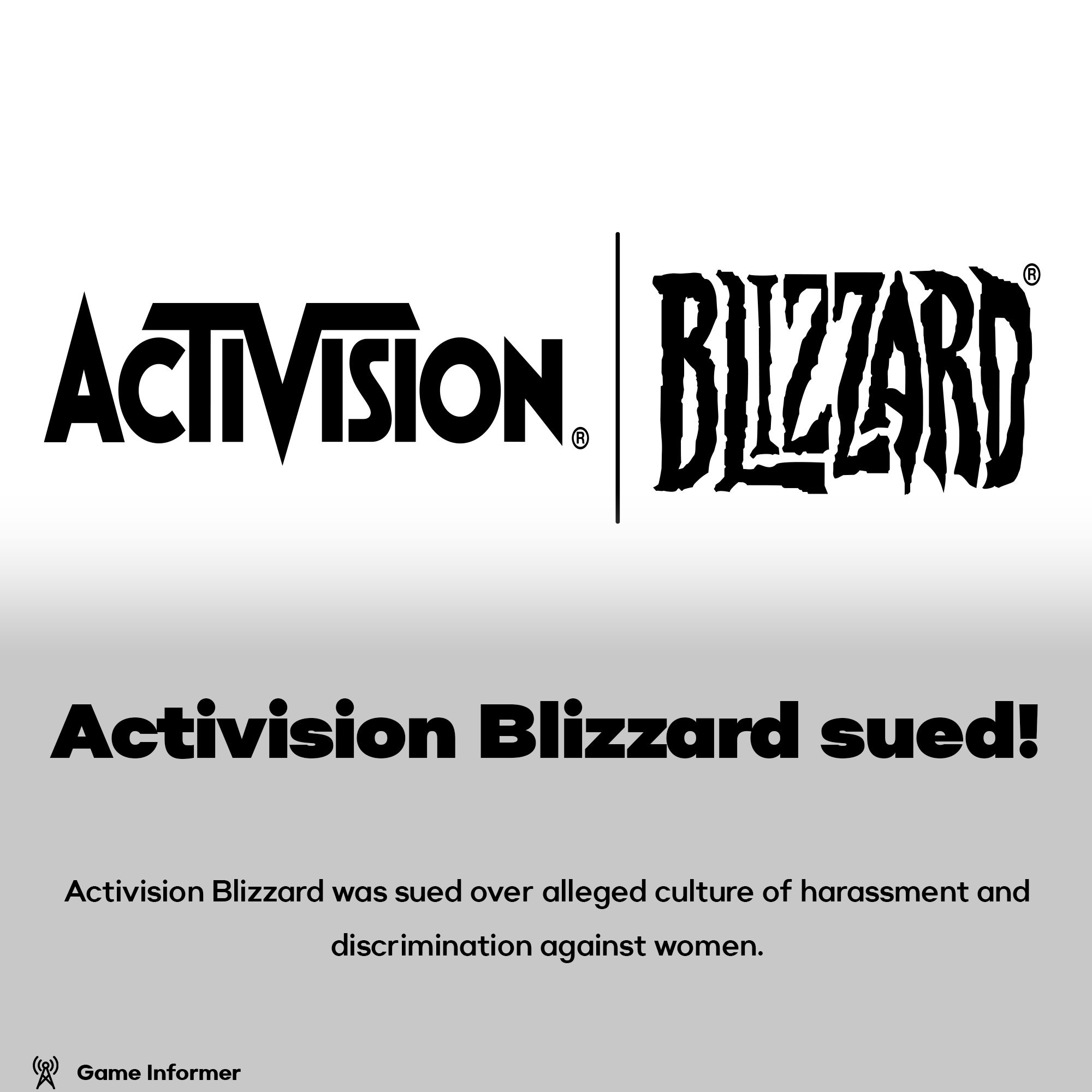 blizzard_sued-4