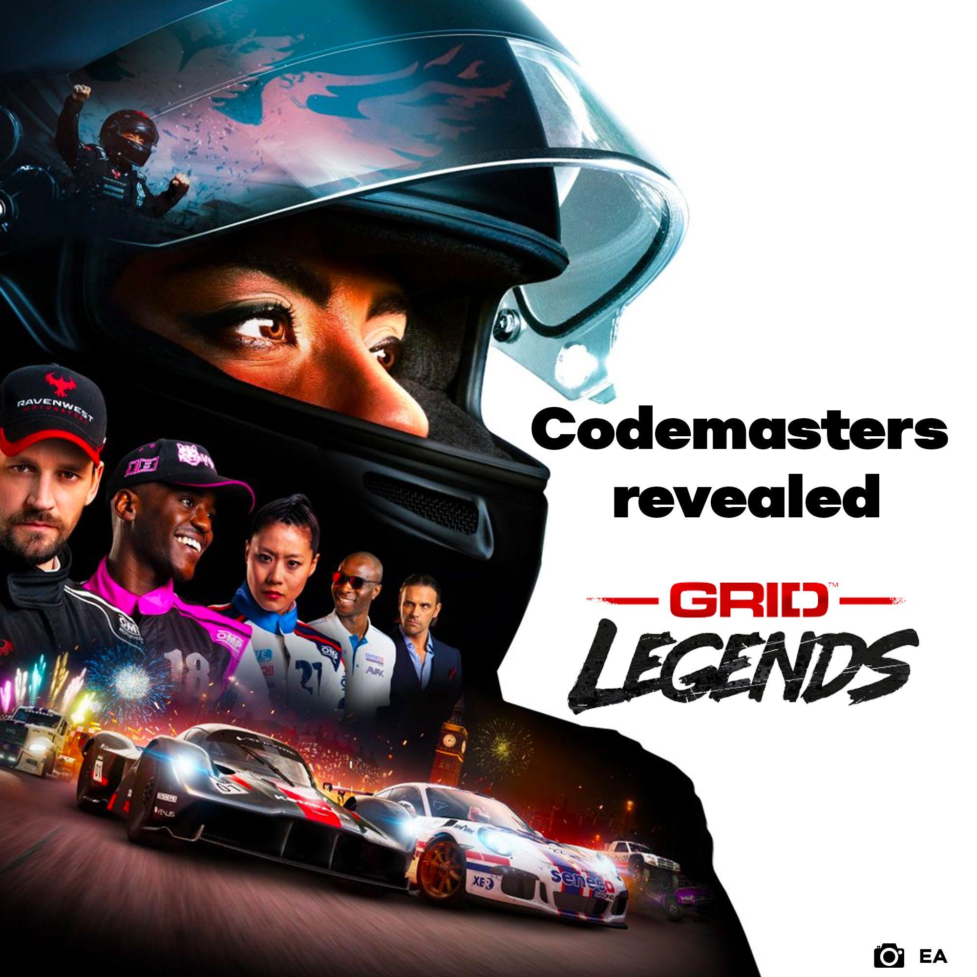 grid_legends-3