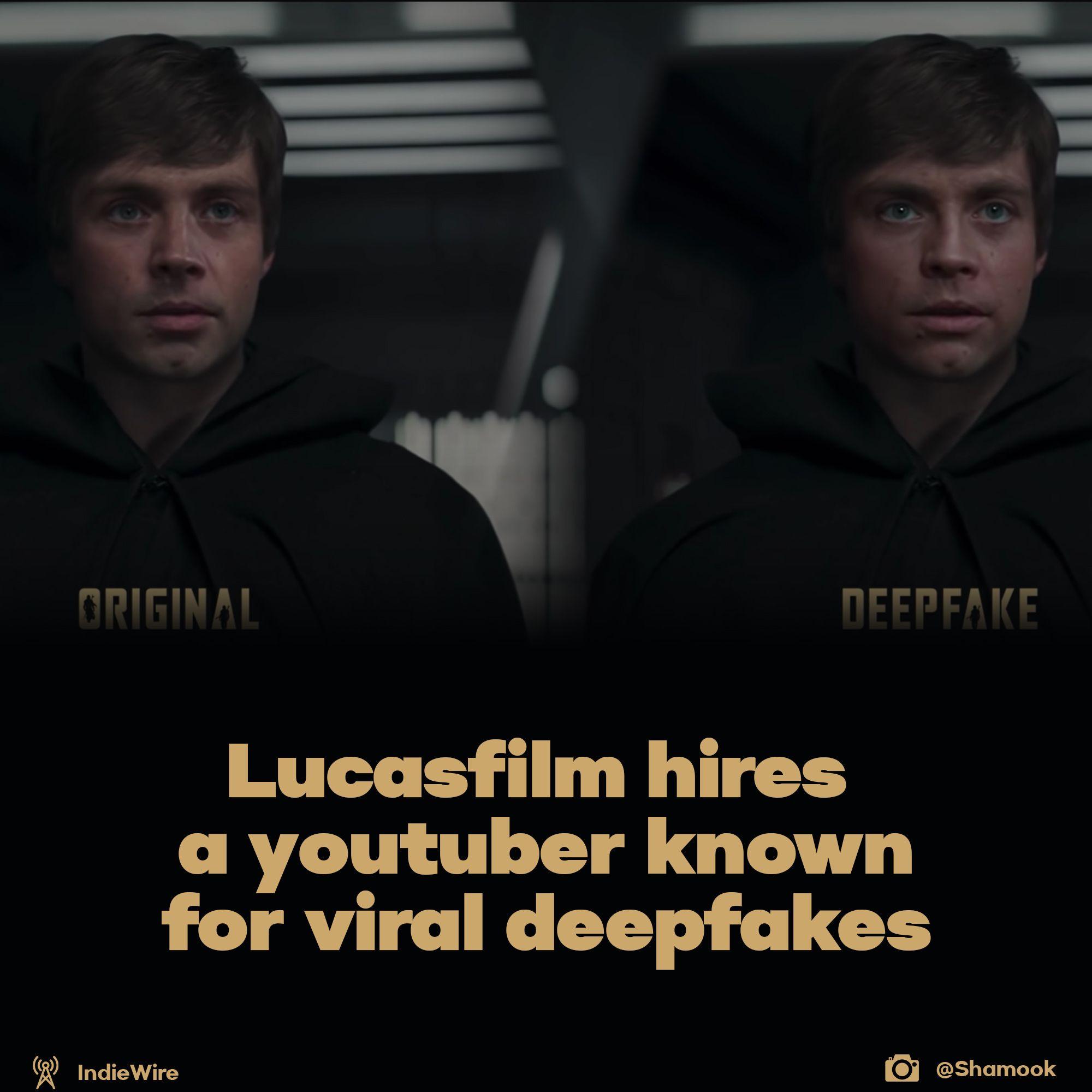 2021-30_lucasfilm_deepfake