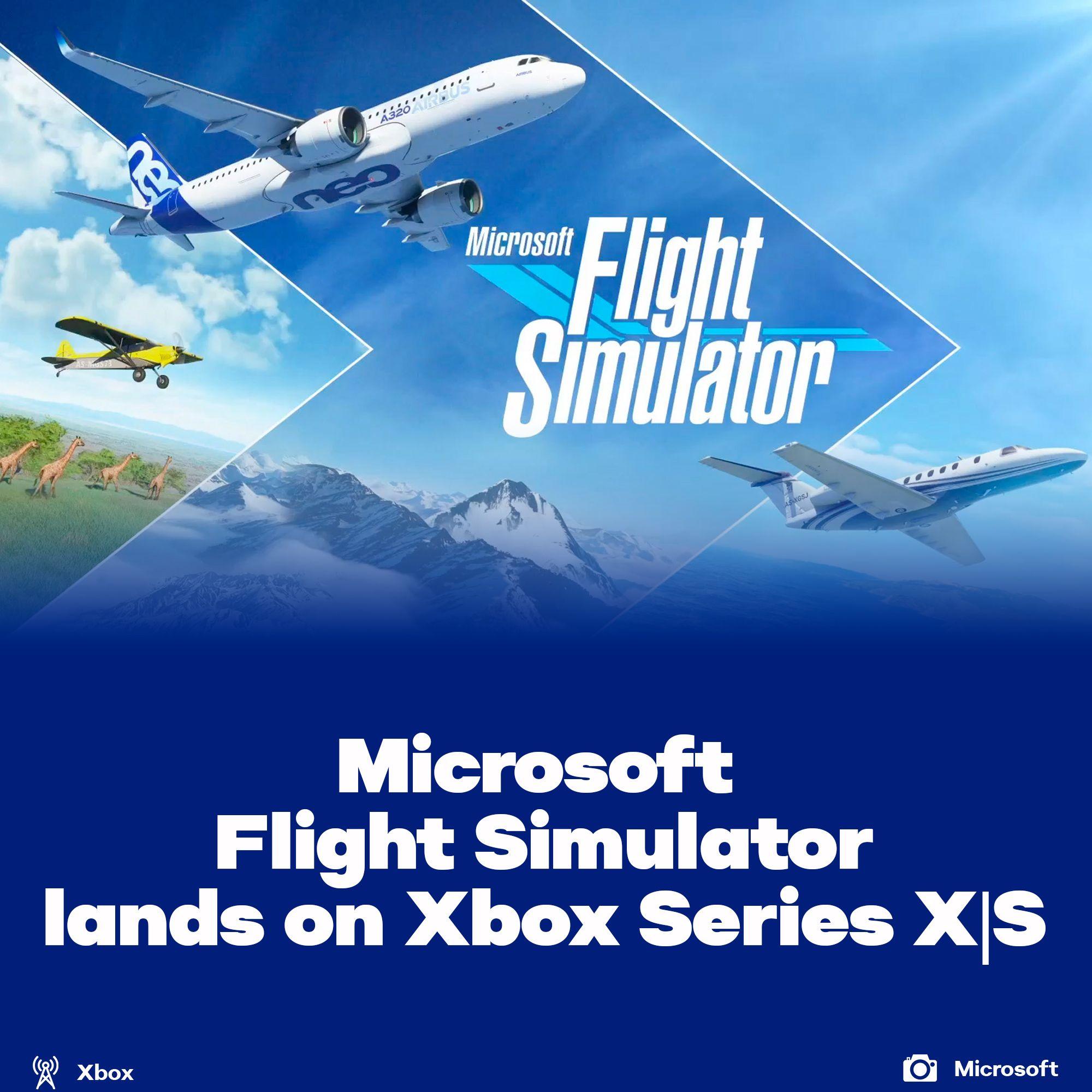 2021-30_xbox_flight_sim