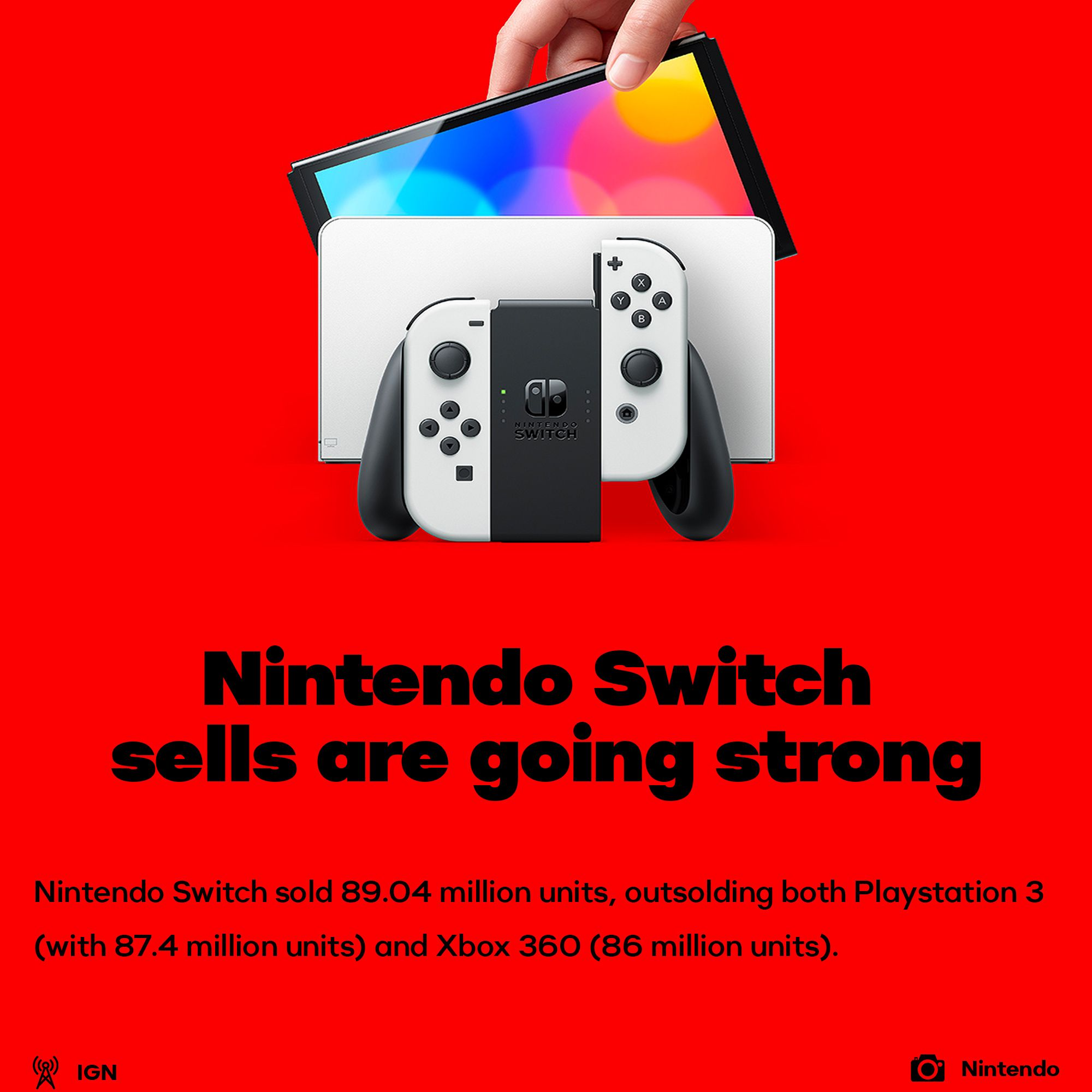 2021-31-nintendo_switch