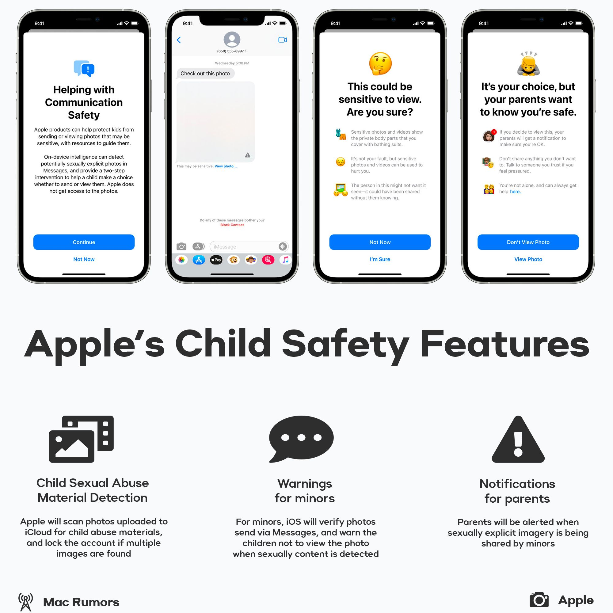 2021-32_apple_child_protection
