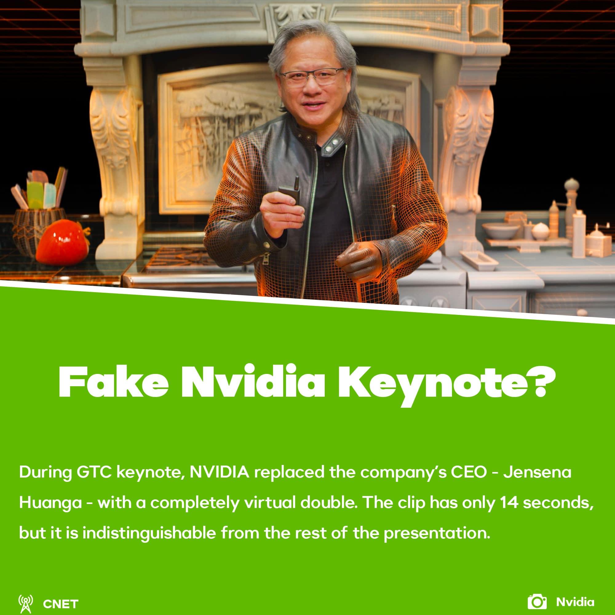 2021-32_nvidia_fake_keynote