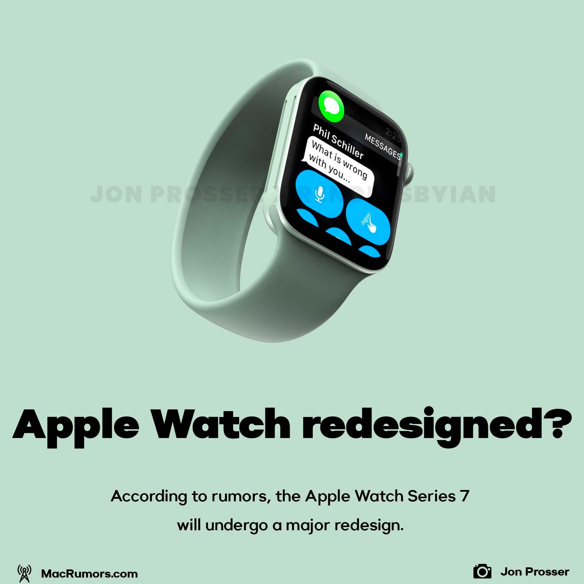 2021-33_apple_watch_7