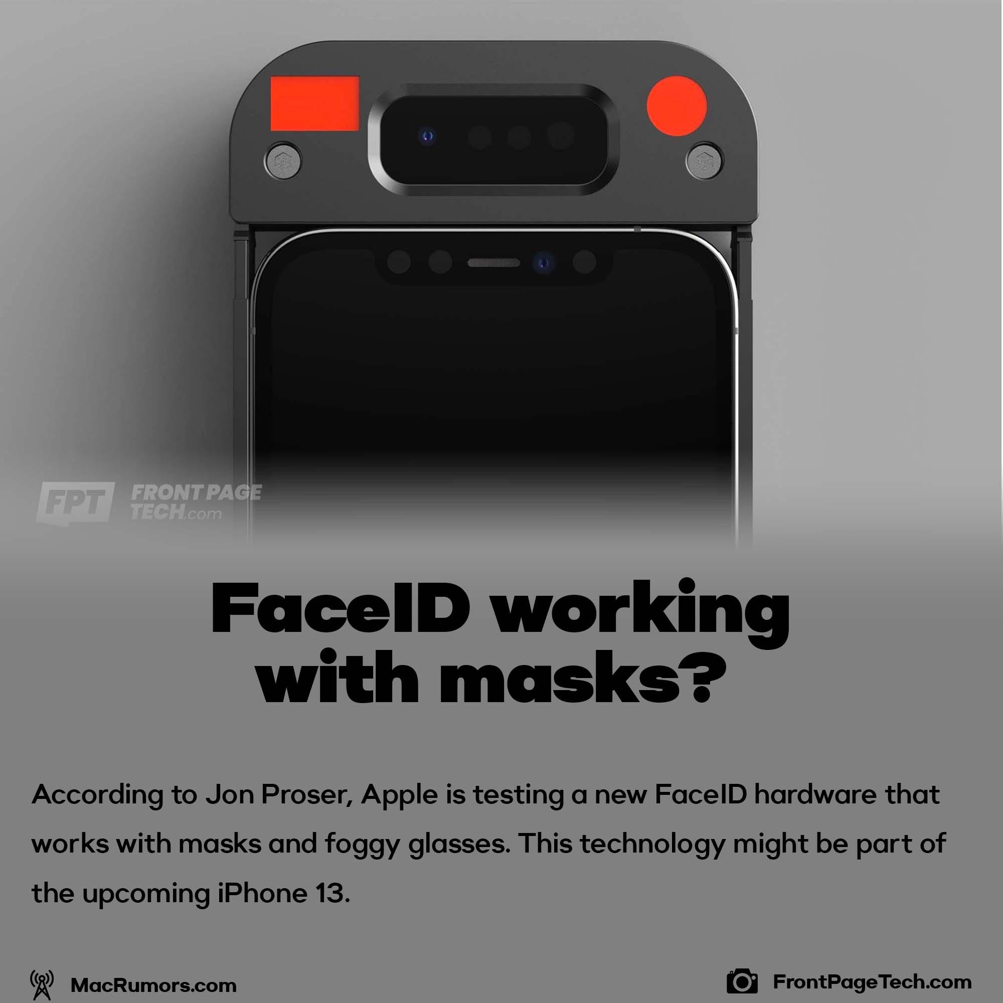 2021-34_faceid