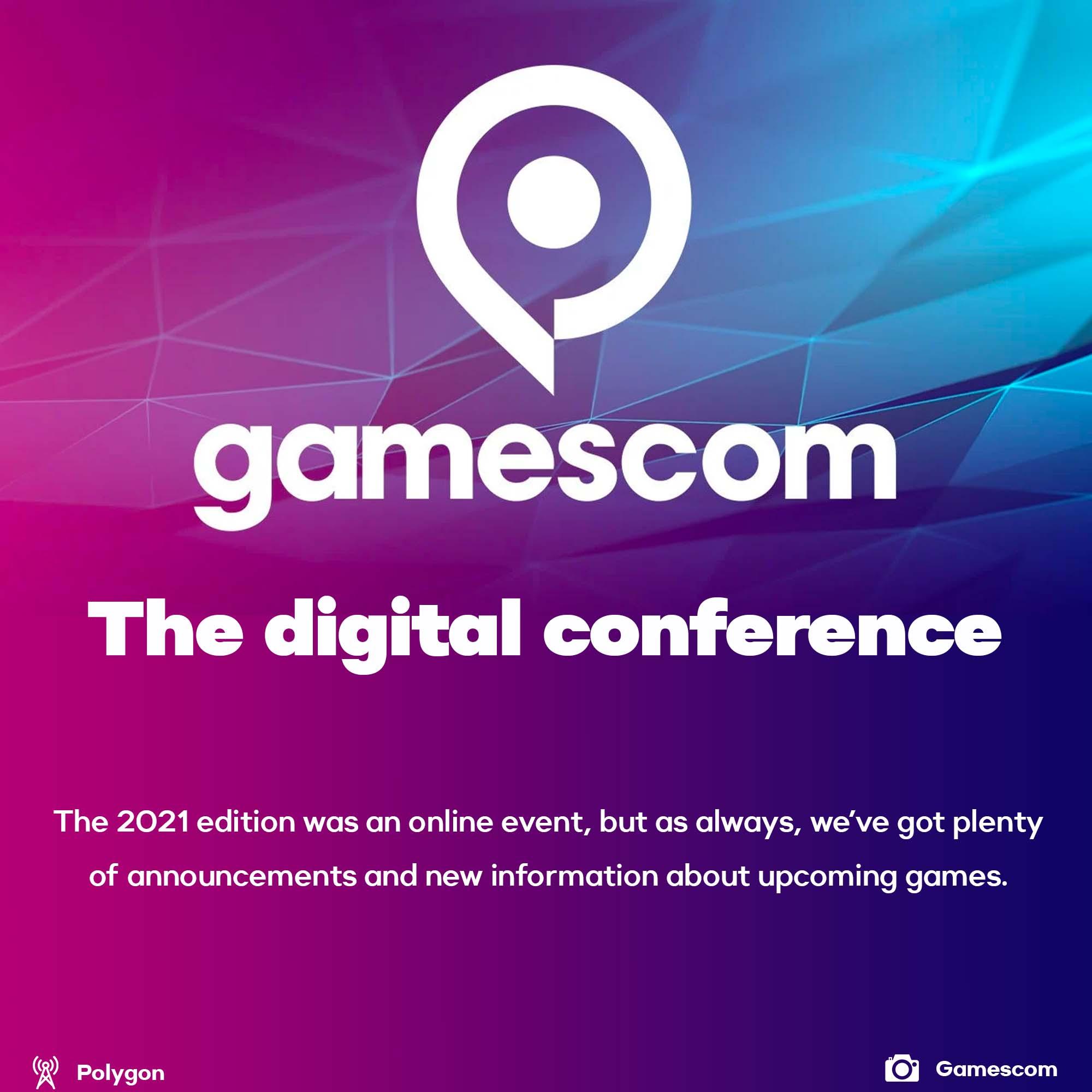 2021-34_gamescom