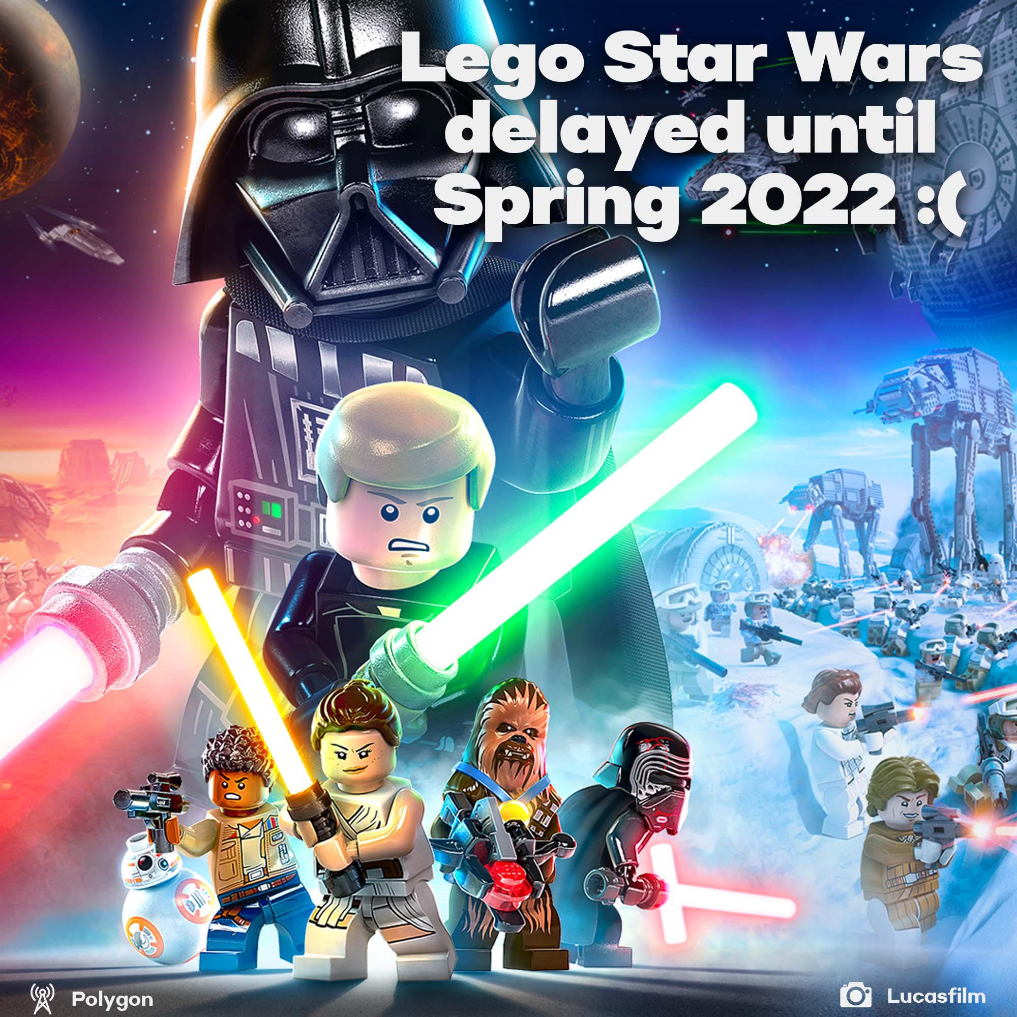 2021-34_lego_star_wars