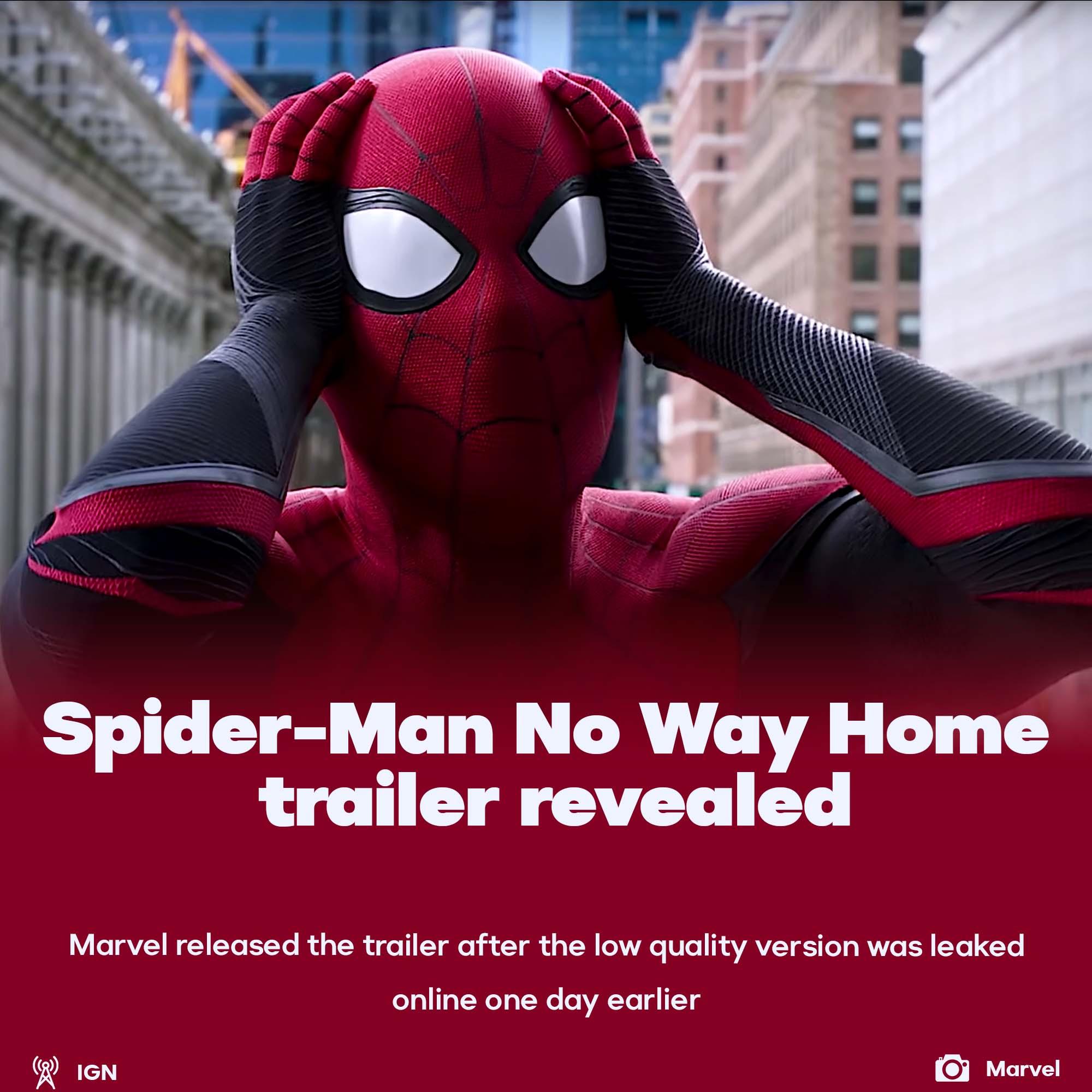 2021-34_spiderman
