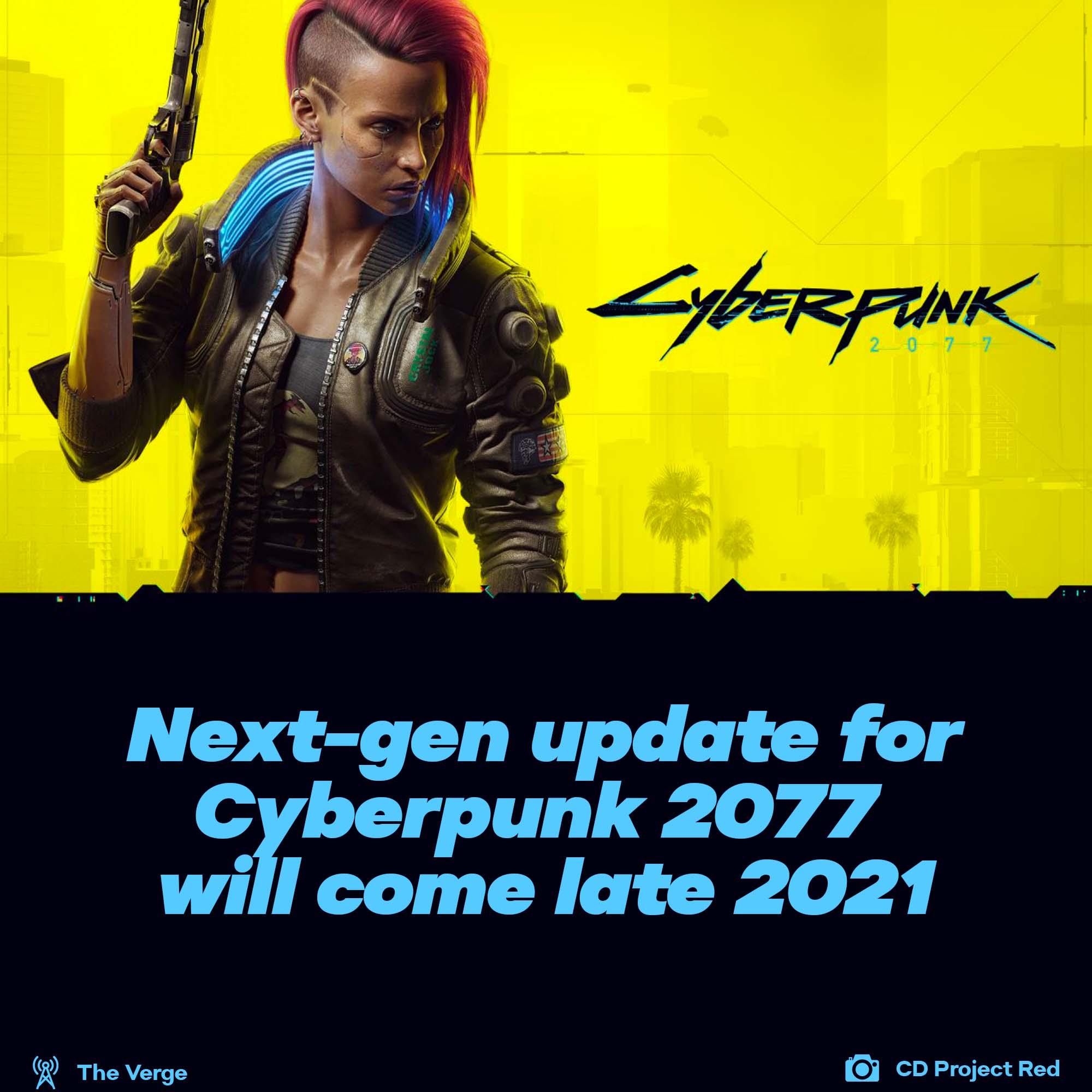 2021.35_cyberpunk_2077