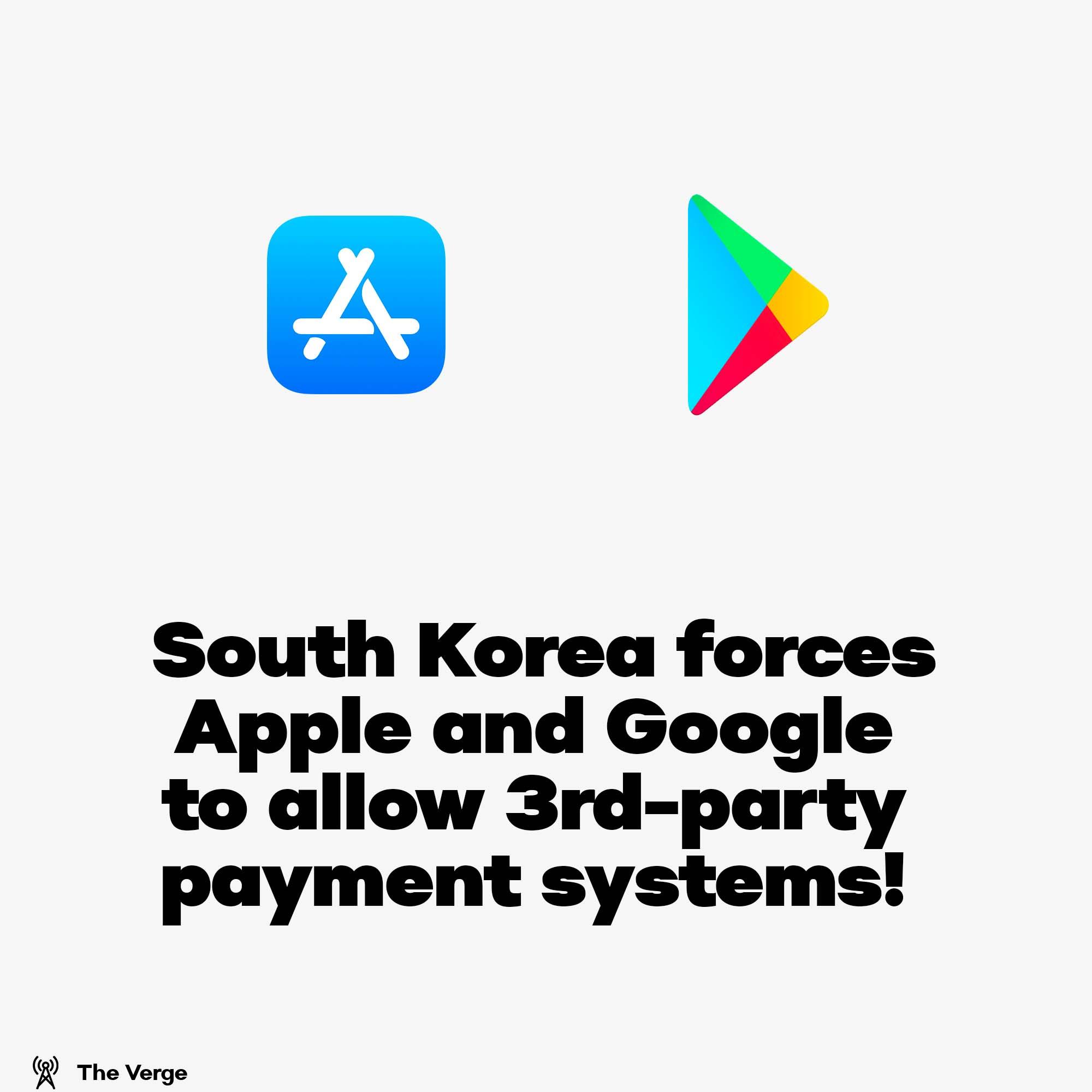 2021.35_korea_app_stores