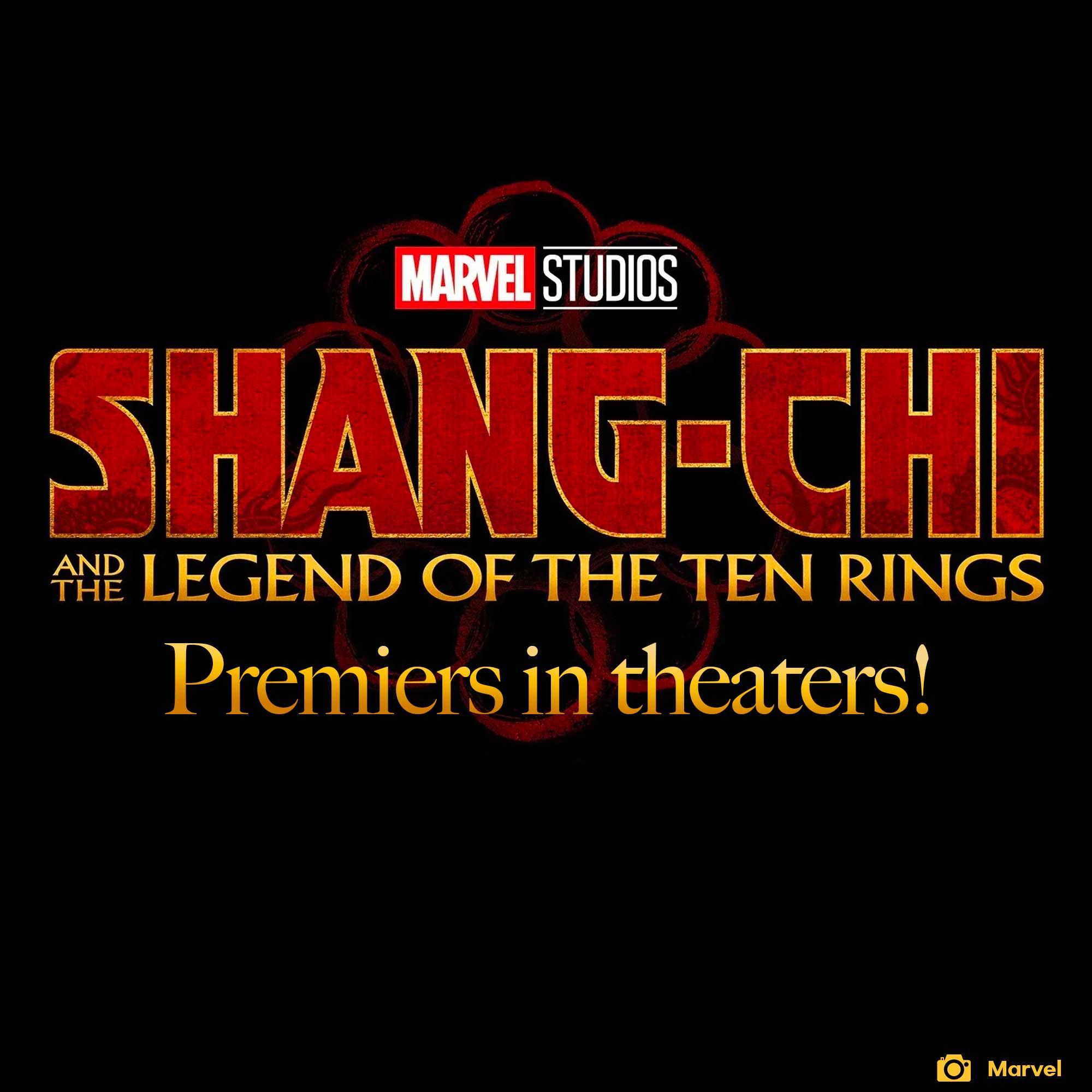 2021.35_shang-chi