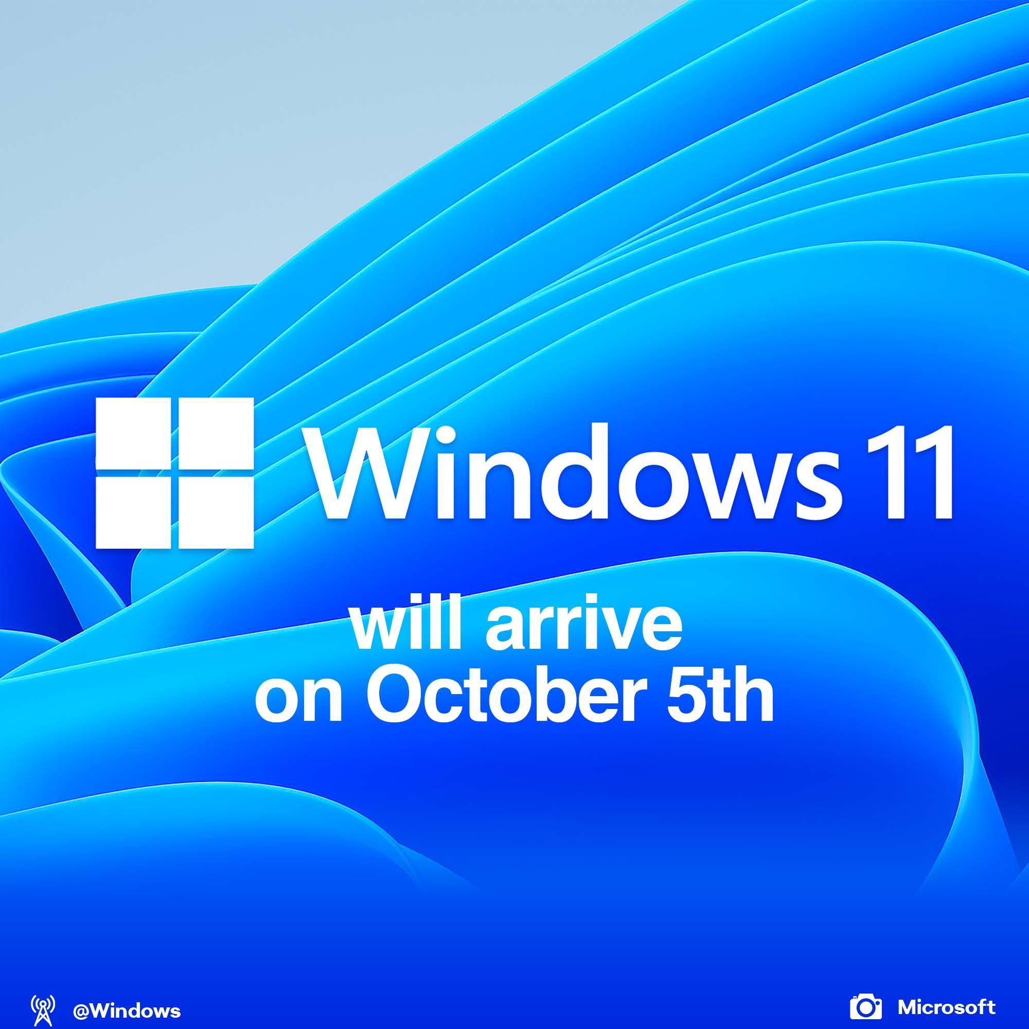 2021.35_windows_11