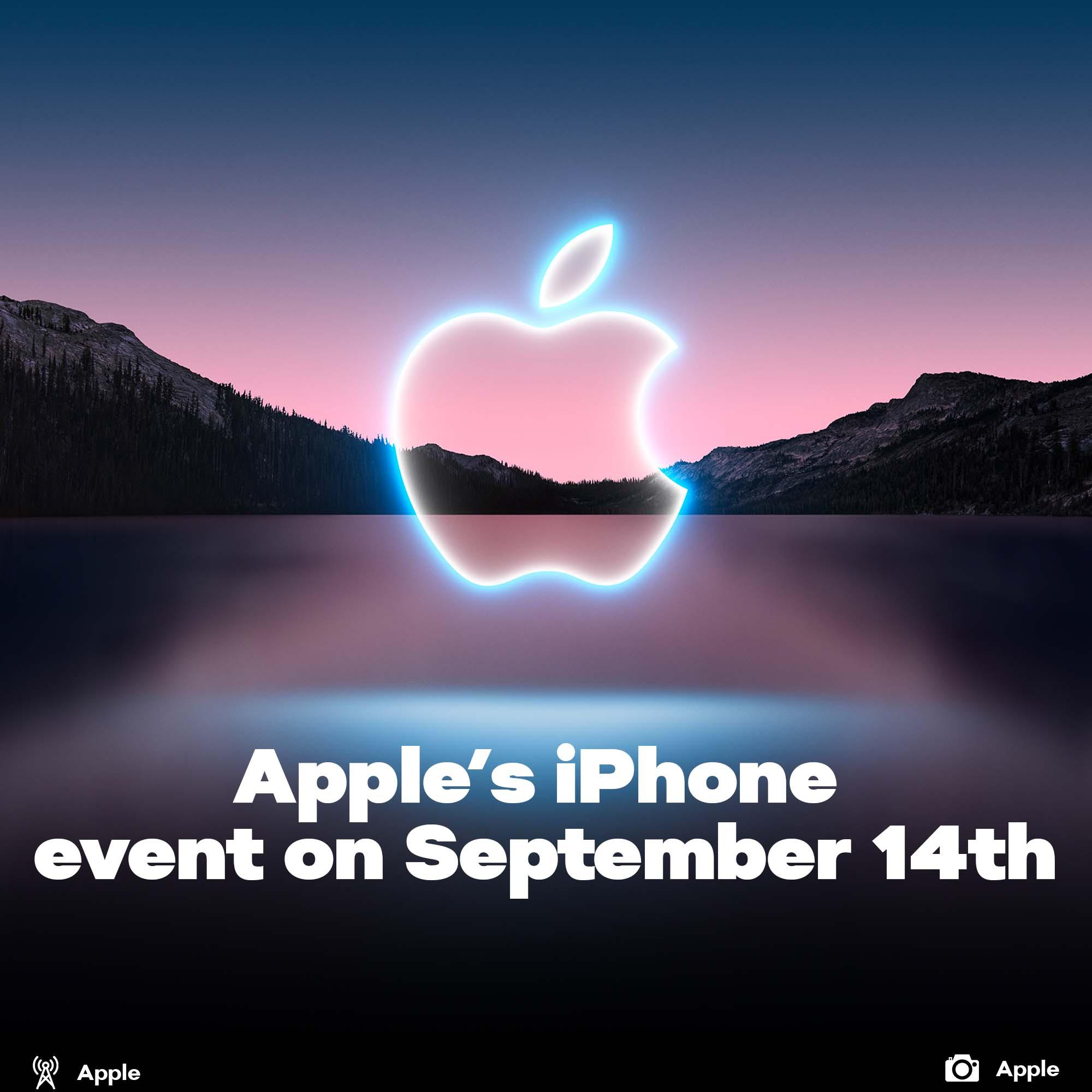 2021.36_apple_event