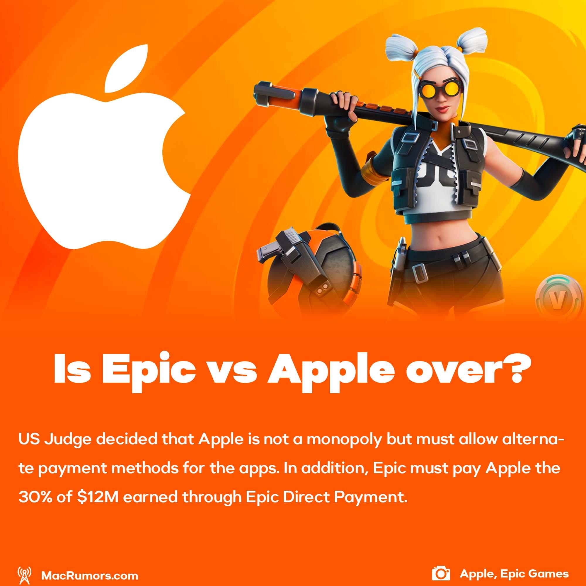 2021.36_apple_vs_epic