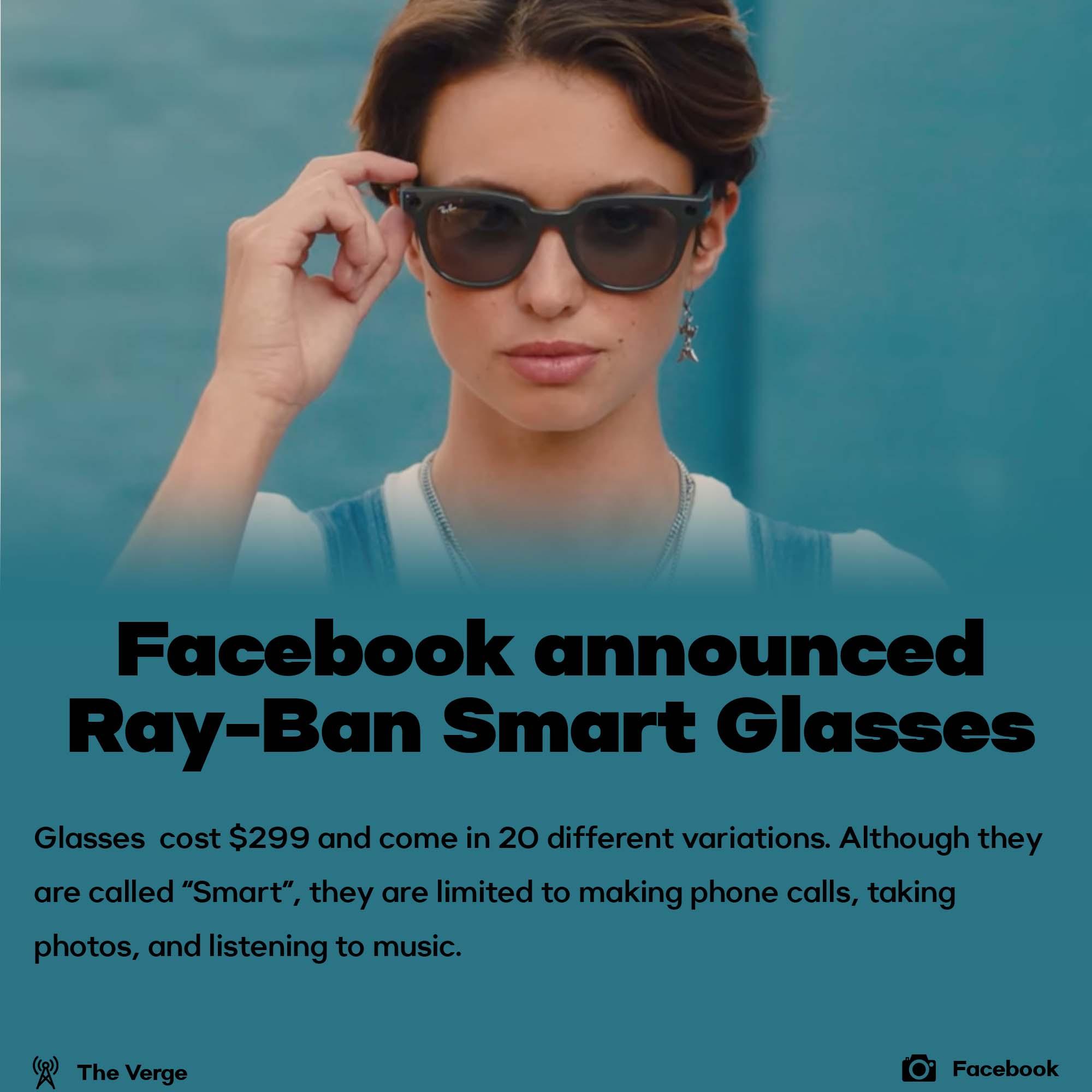 2021.36_facebook_glasses