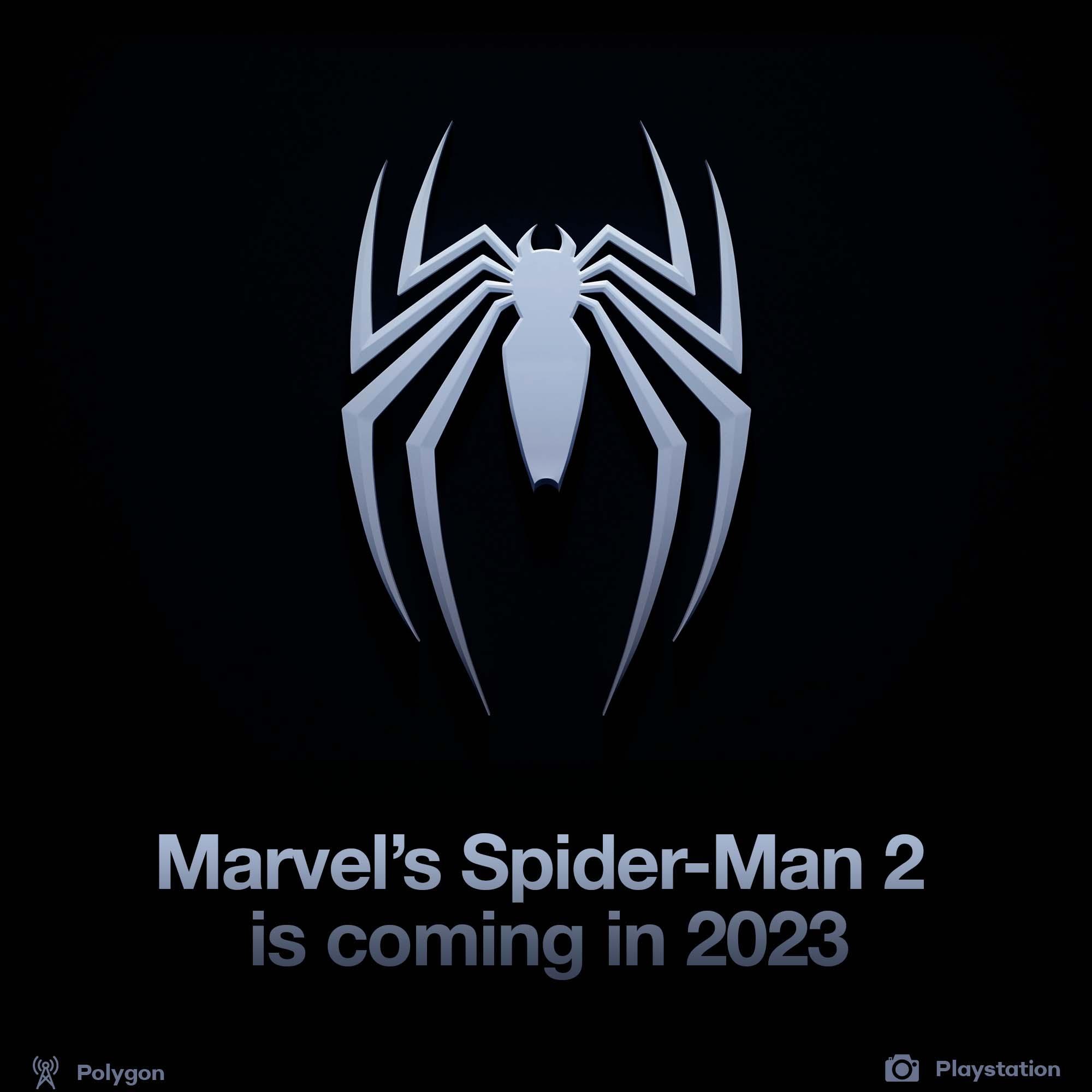 2021.36_spider-man-2