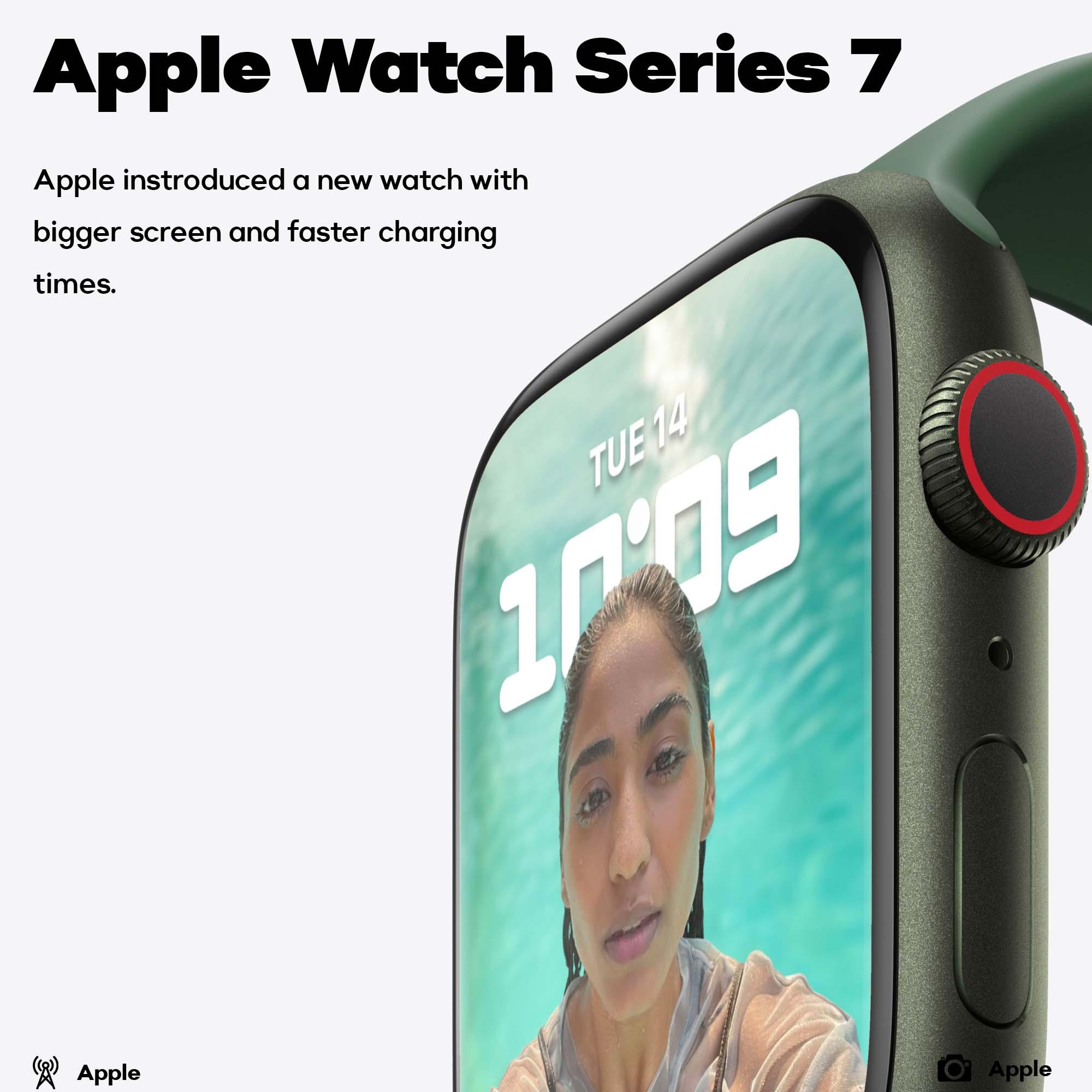 2021.37_apple_watch