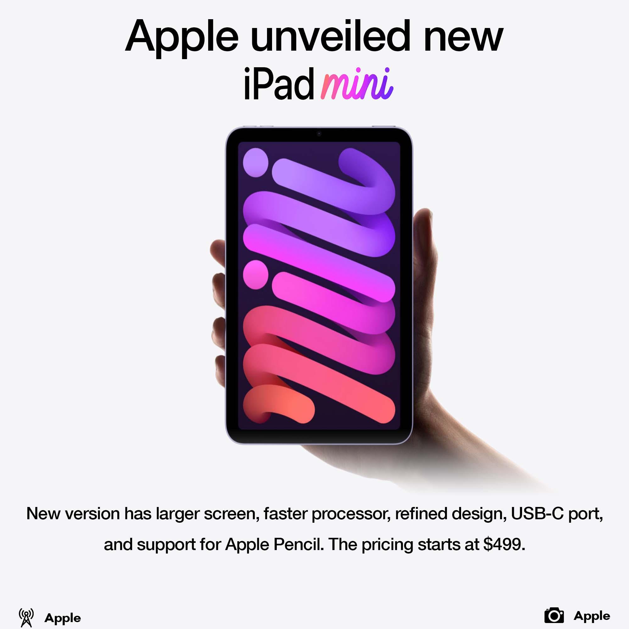 2021.37_iPad_mini