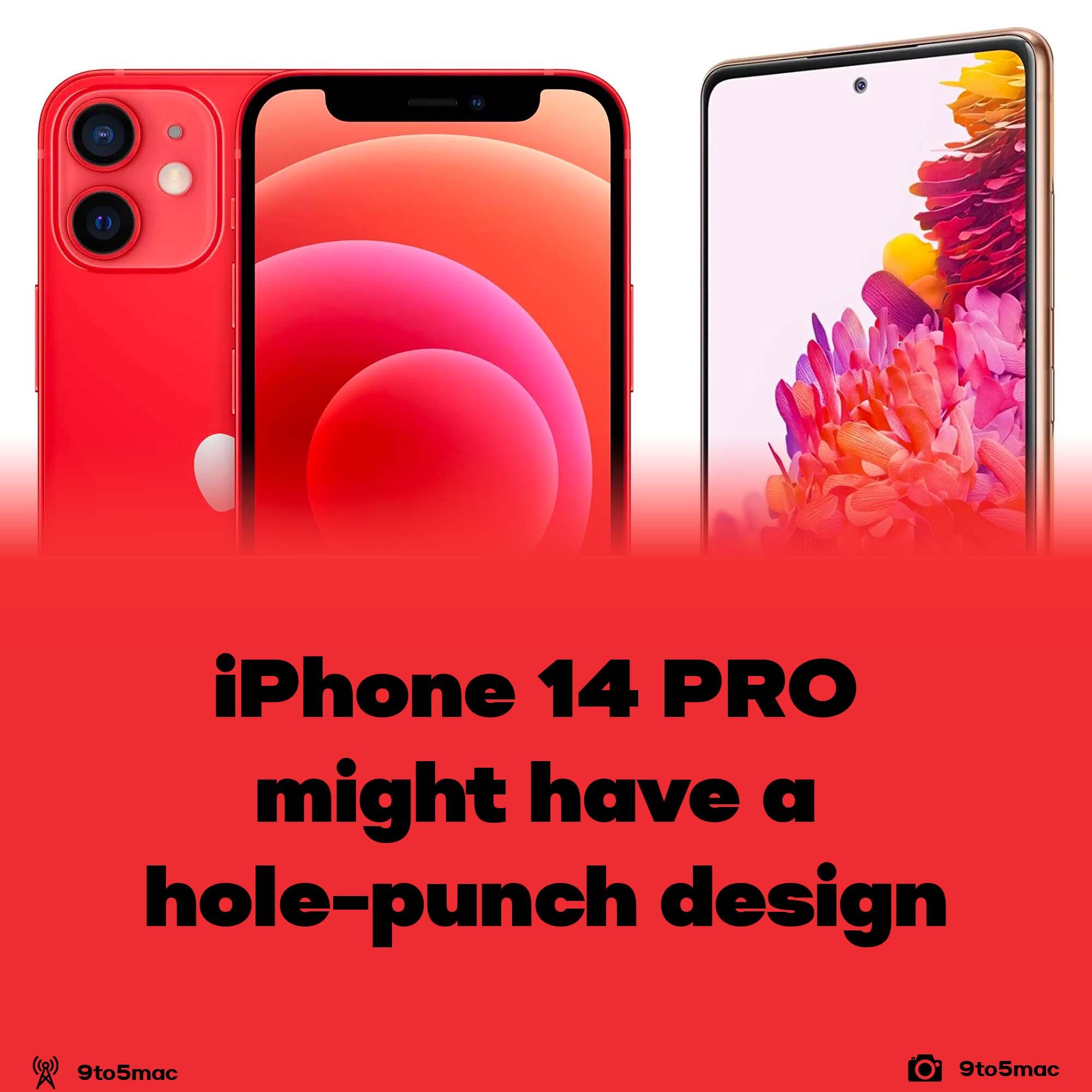 2021.38_iPhone_14
