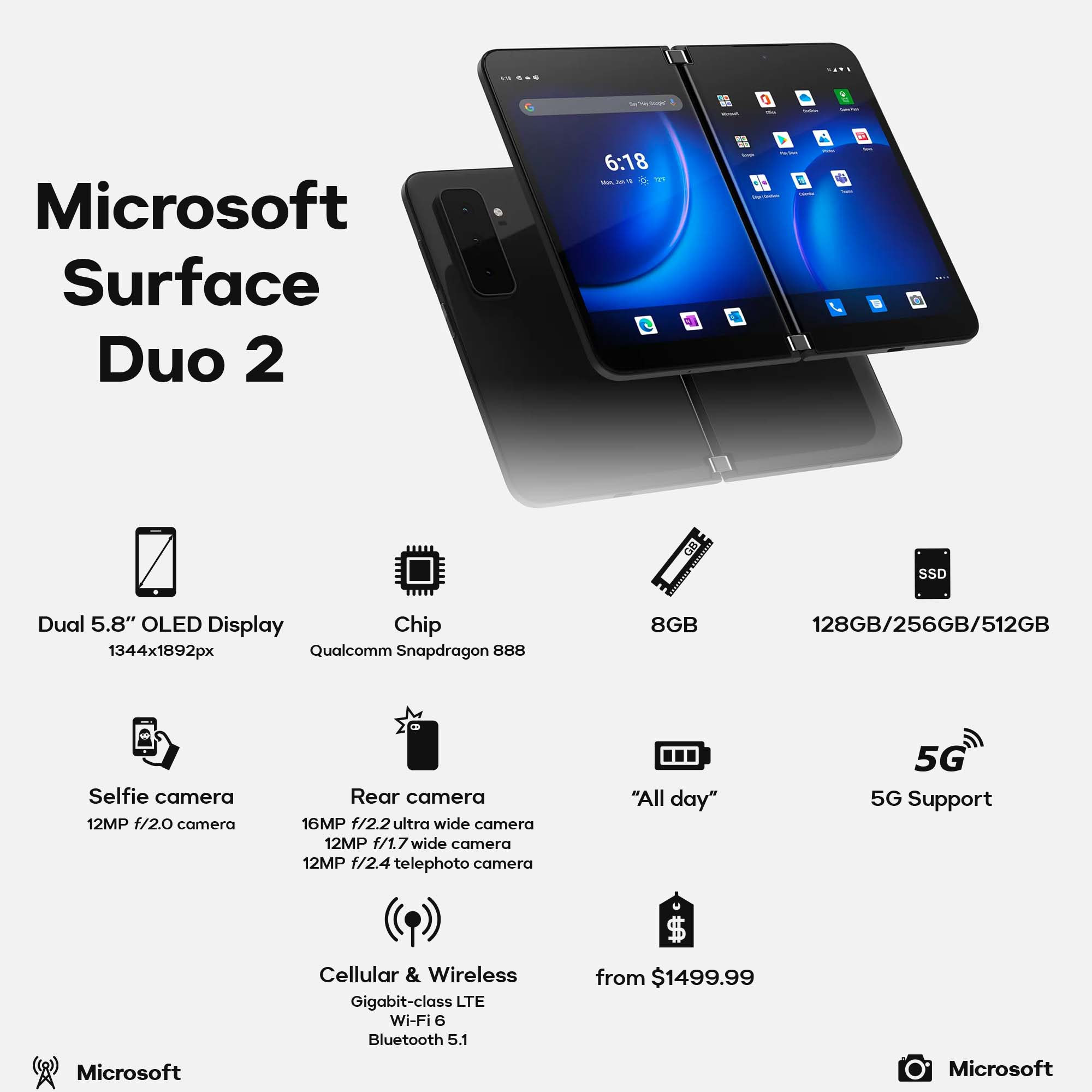 2021.38_surface_duo_2