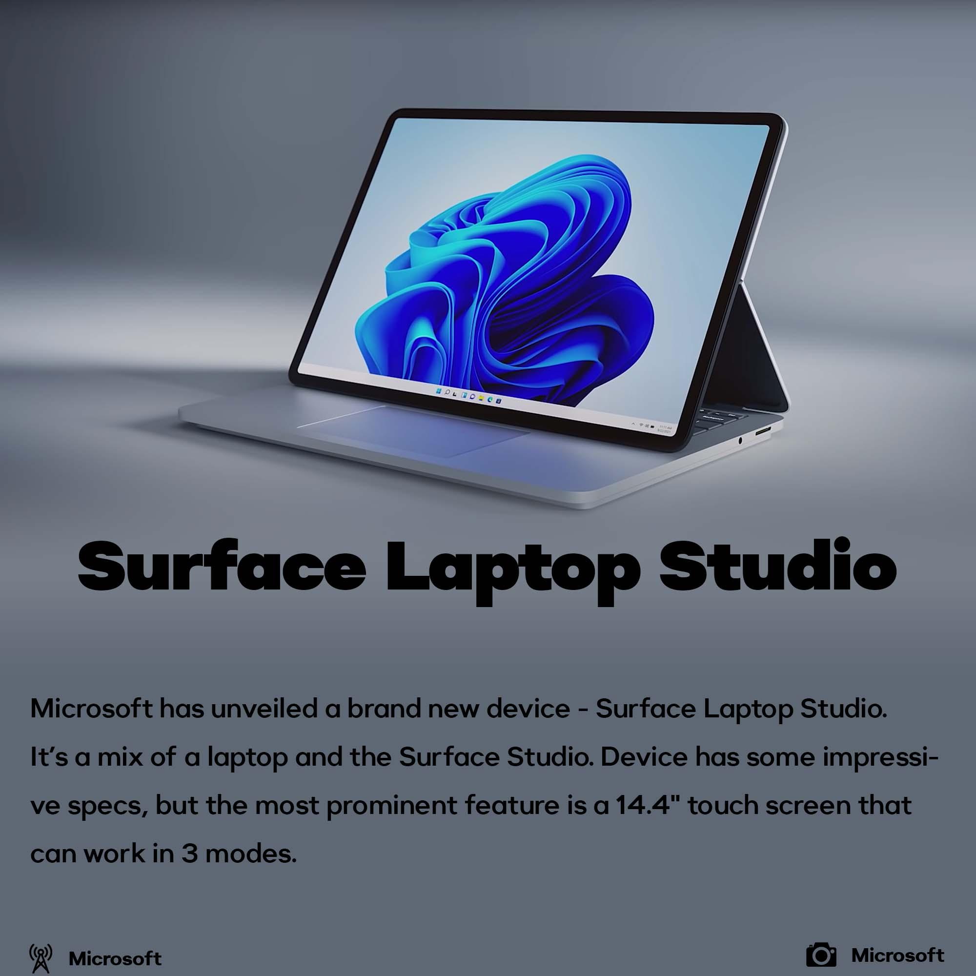 2021.38_surface_laptop_studio