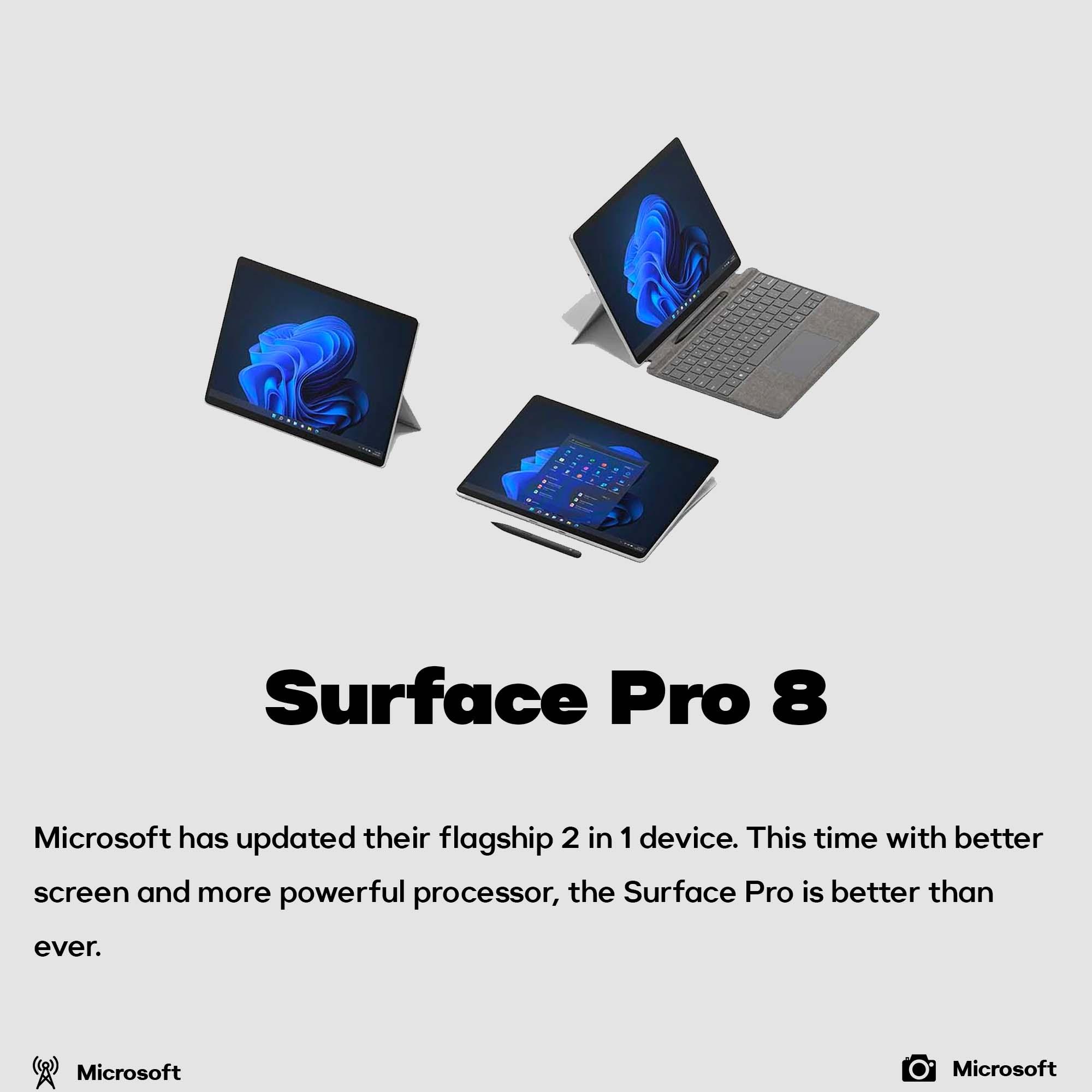 2021.38_surface_pro_8