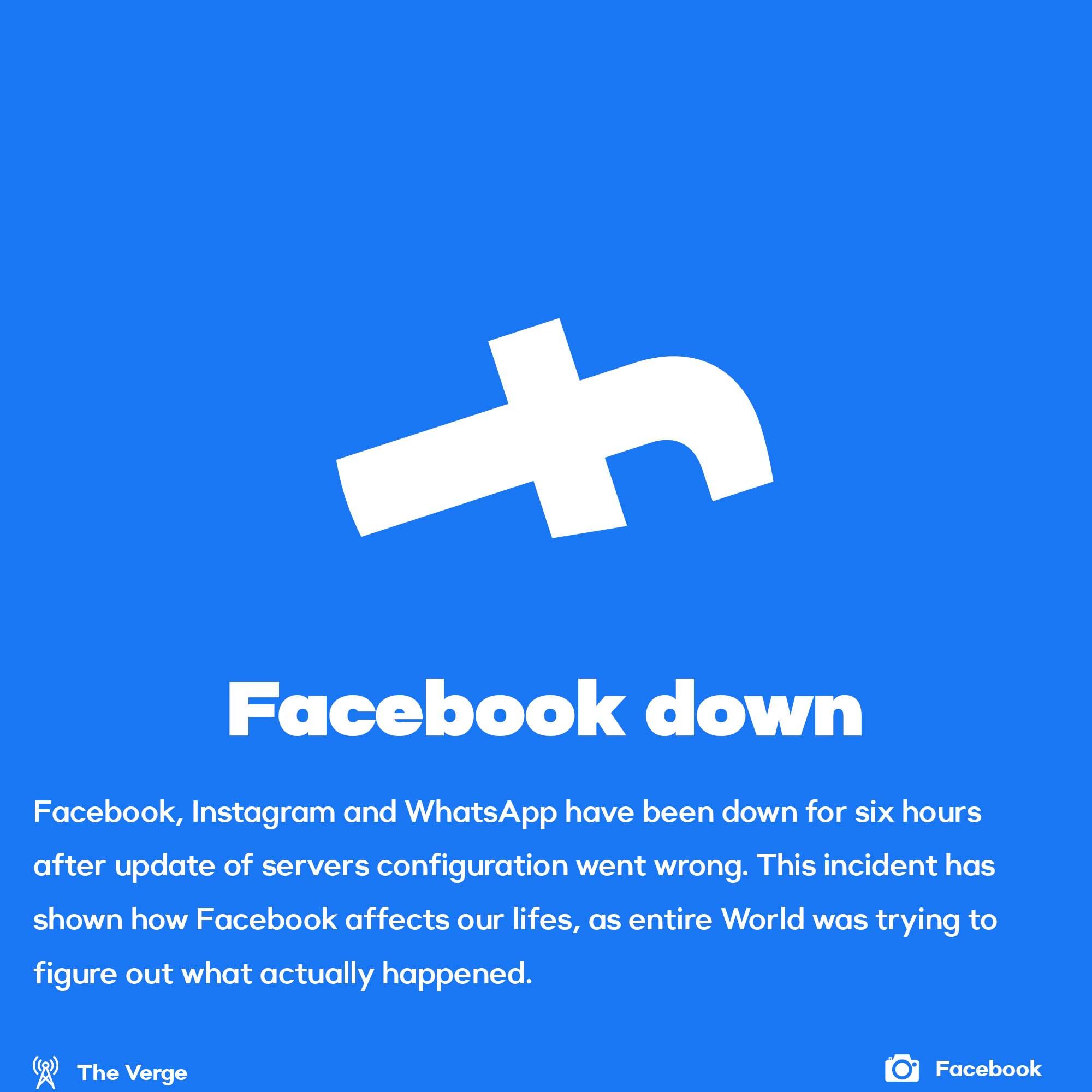 2021-40_facebook_down
