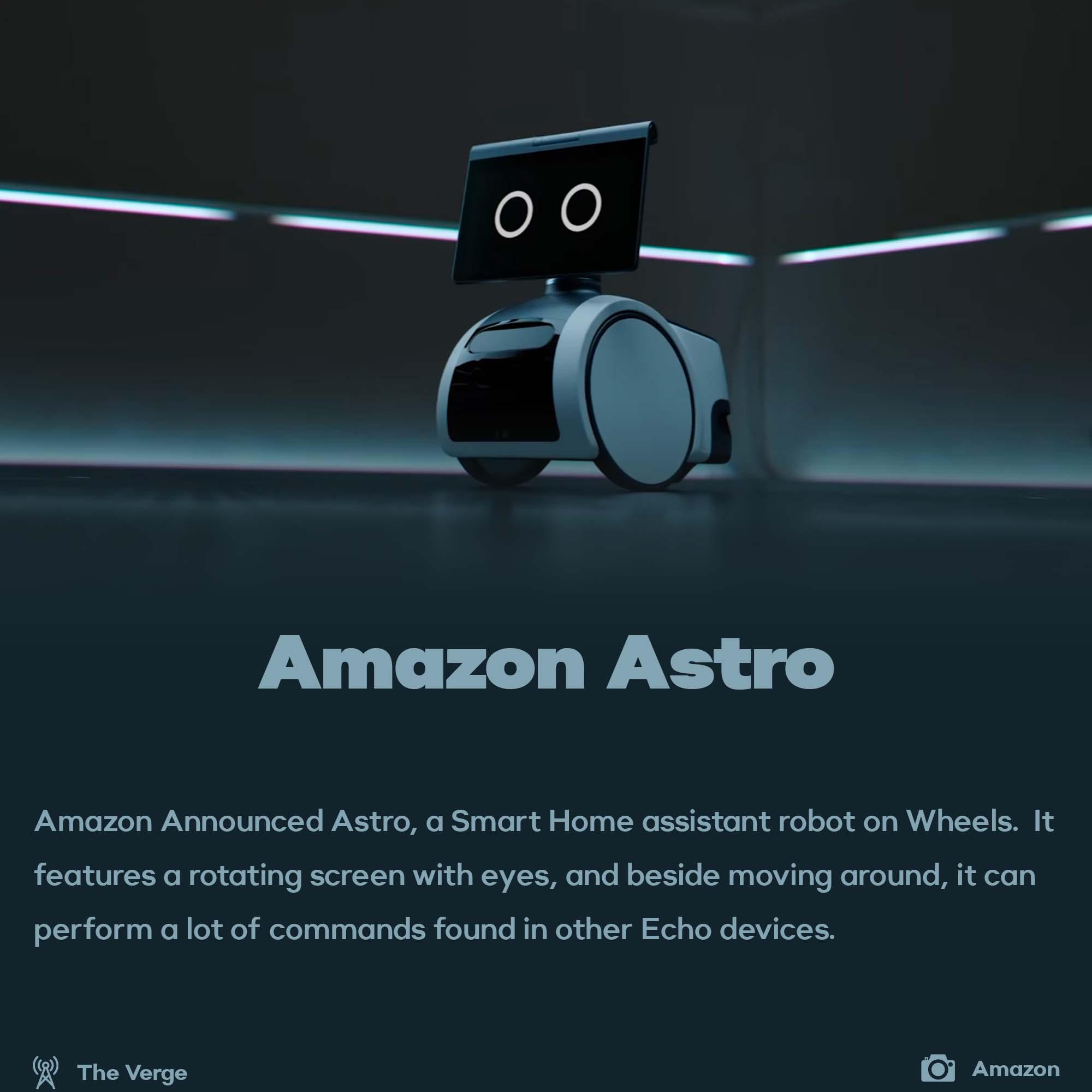2021.39-amazon_astro