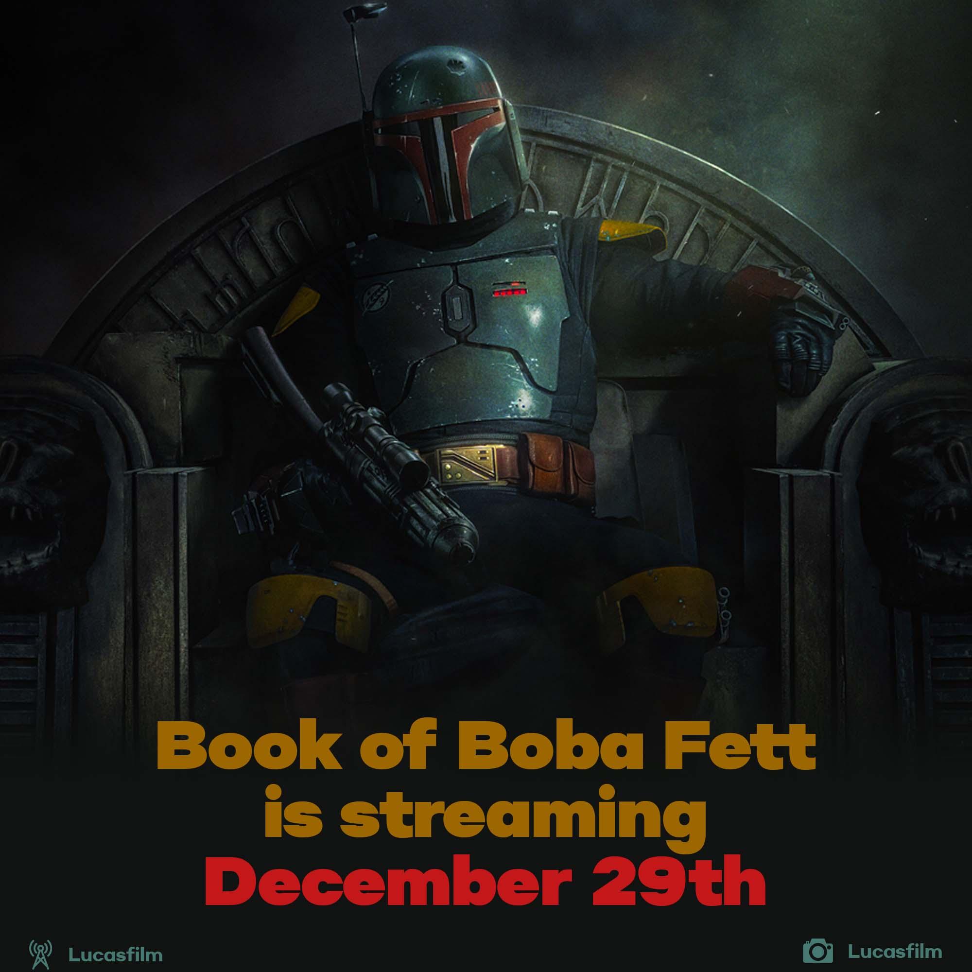 2021.39-book_of_boba_fett-1