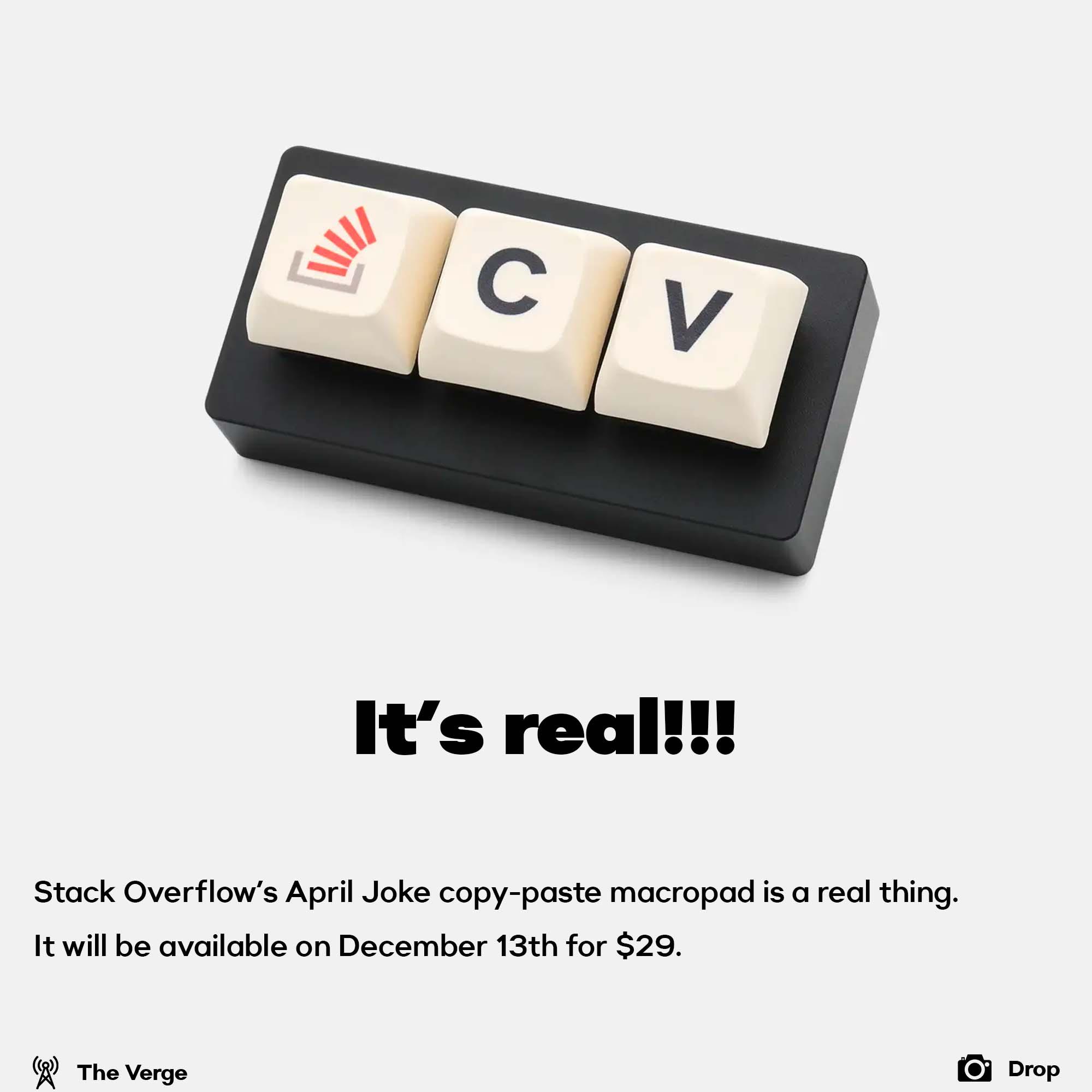 2021.39-stackoverflow_keyboard