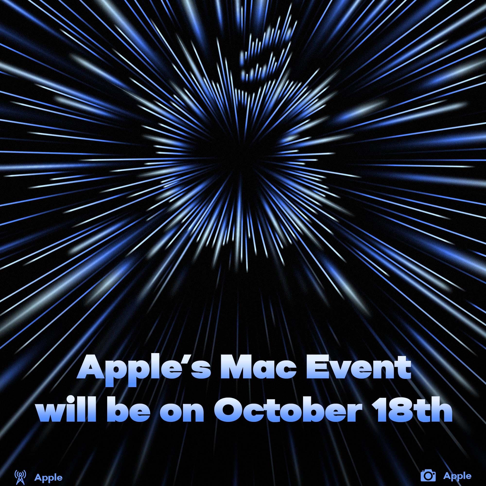 2021.41_Apple_Event-1