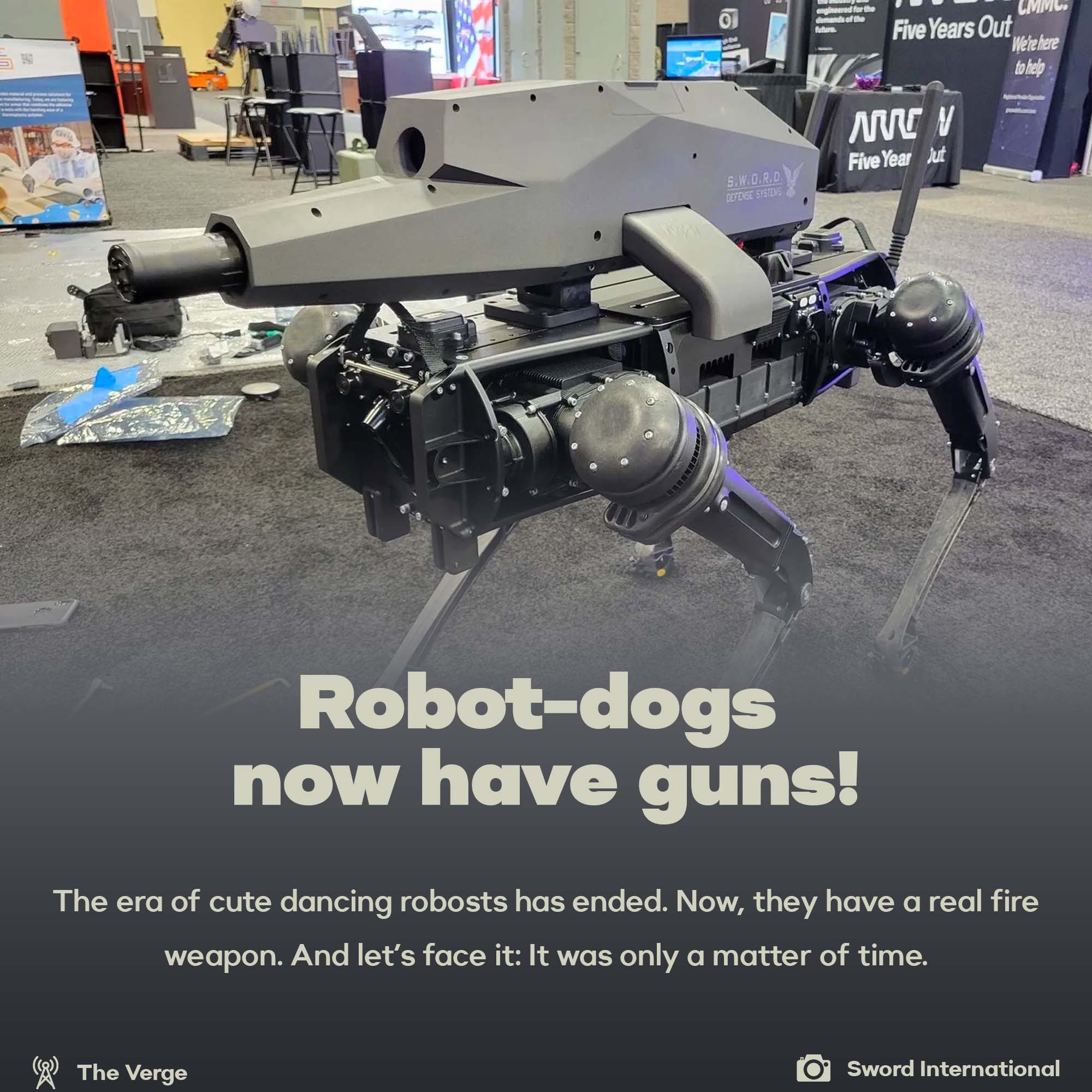 2021.41_Robotdogs_with_weapon-1
