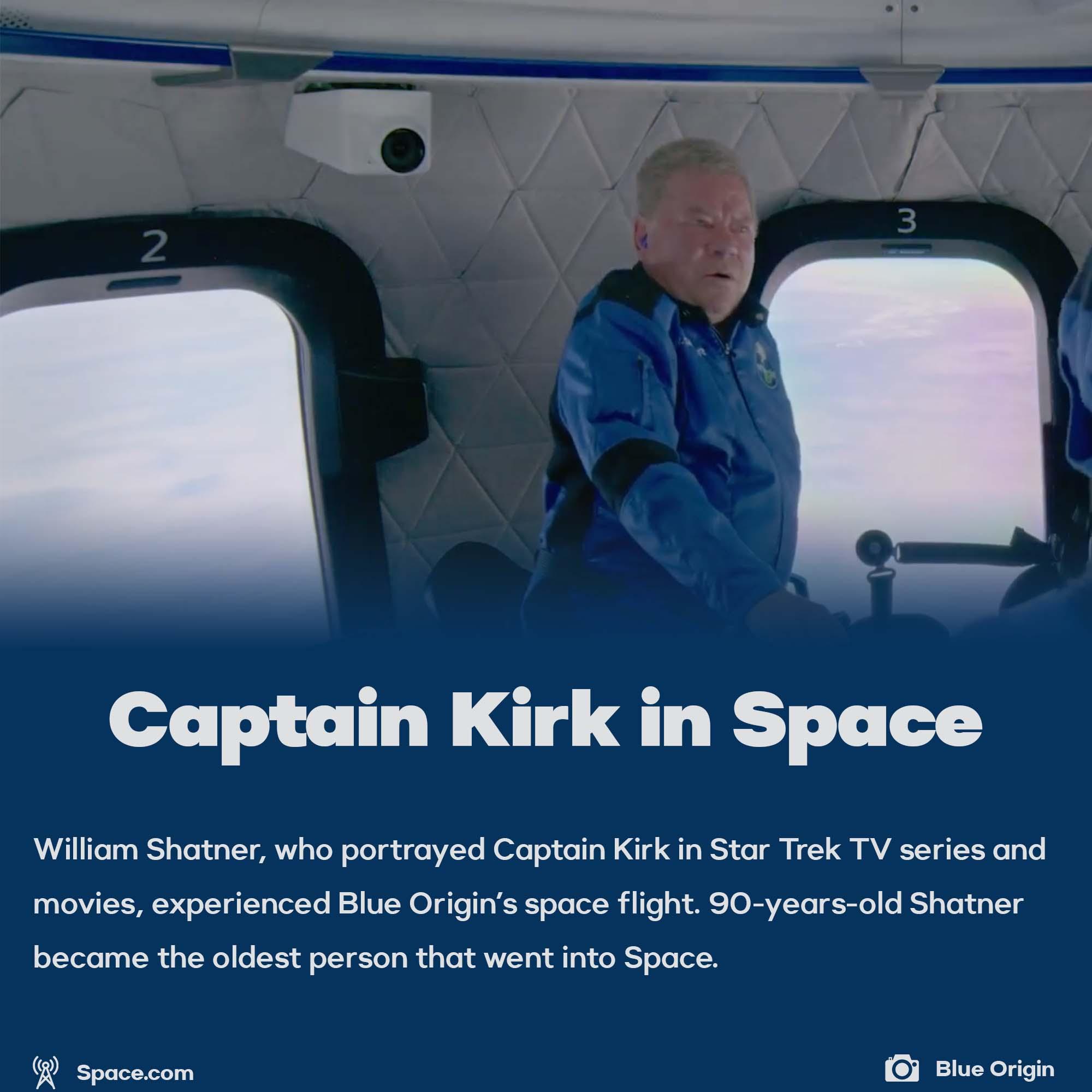 2021.41_captain_kirk