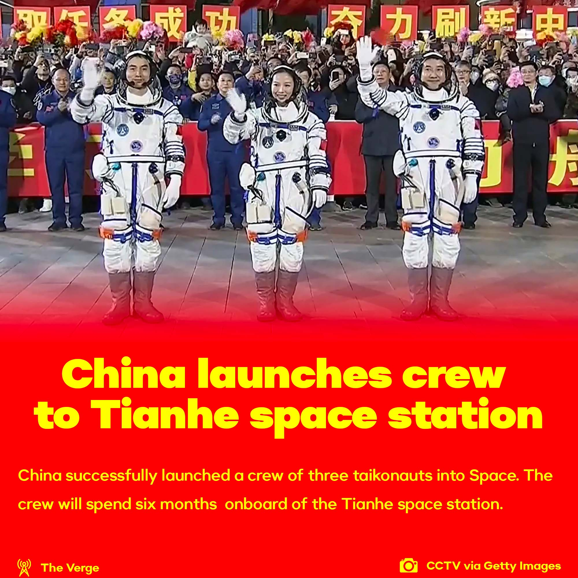 2021.41_china_sent_crew_into_space